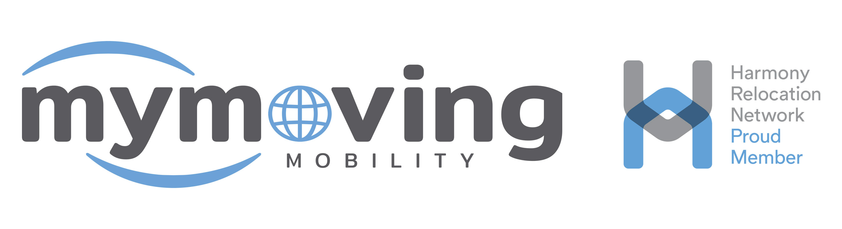 MyMoving Mobility